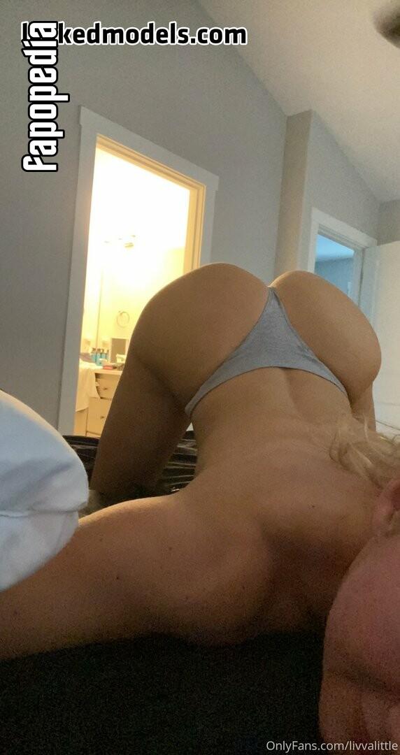 The Girl Next Door Nude OnlyFans Leaks