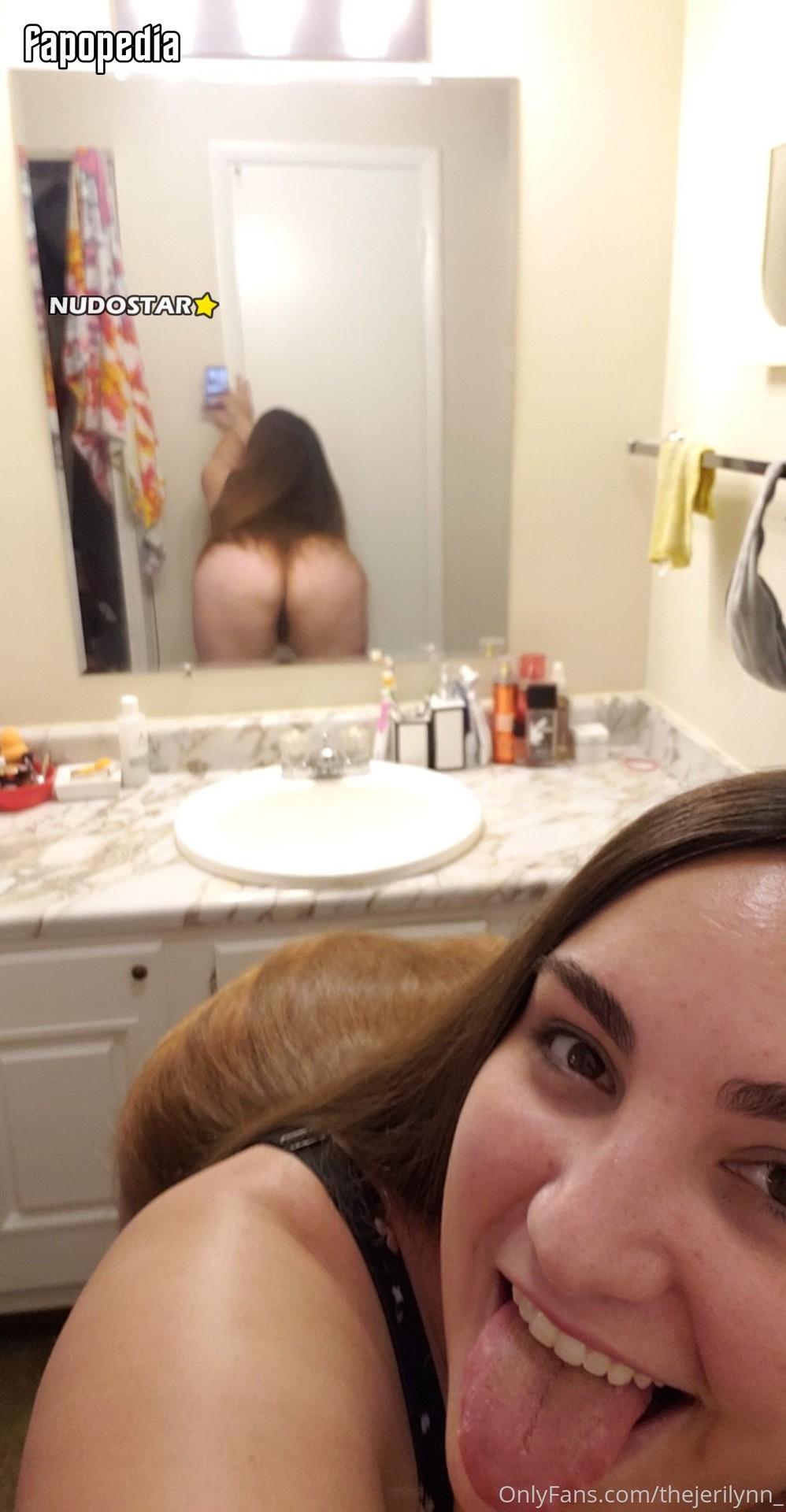 Thejerilynn_ Nude OnlyFans Leaks