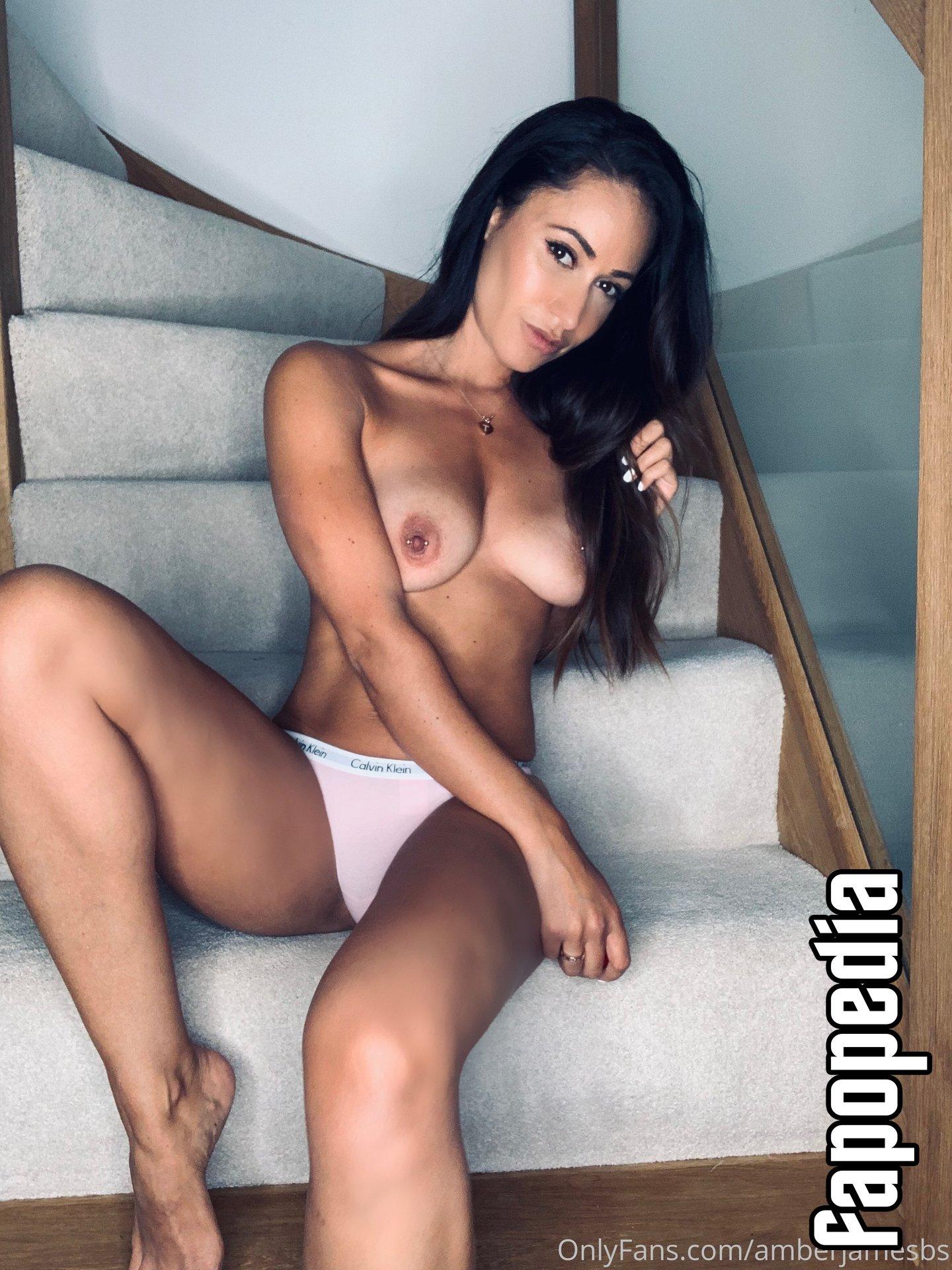 Elizabeth comstock nude