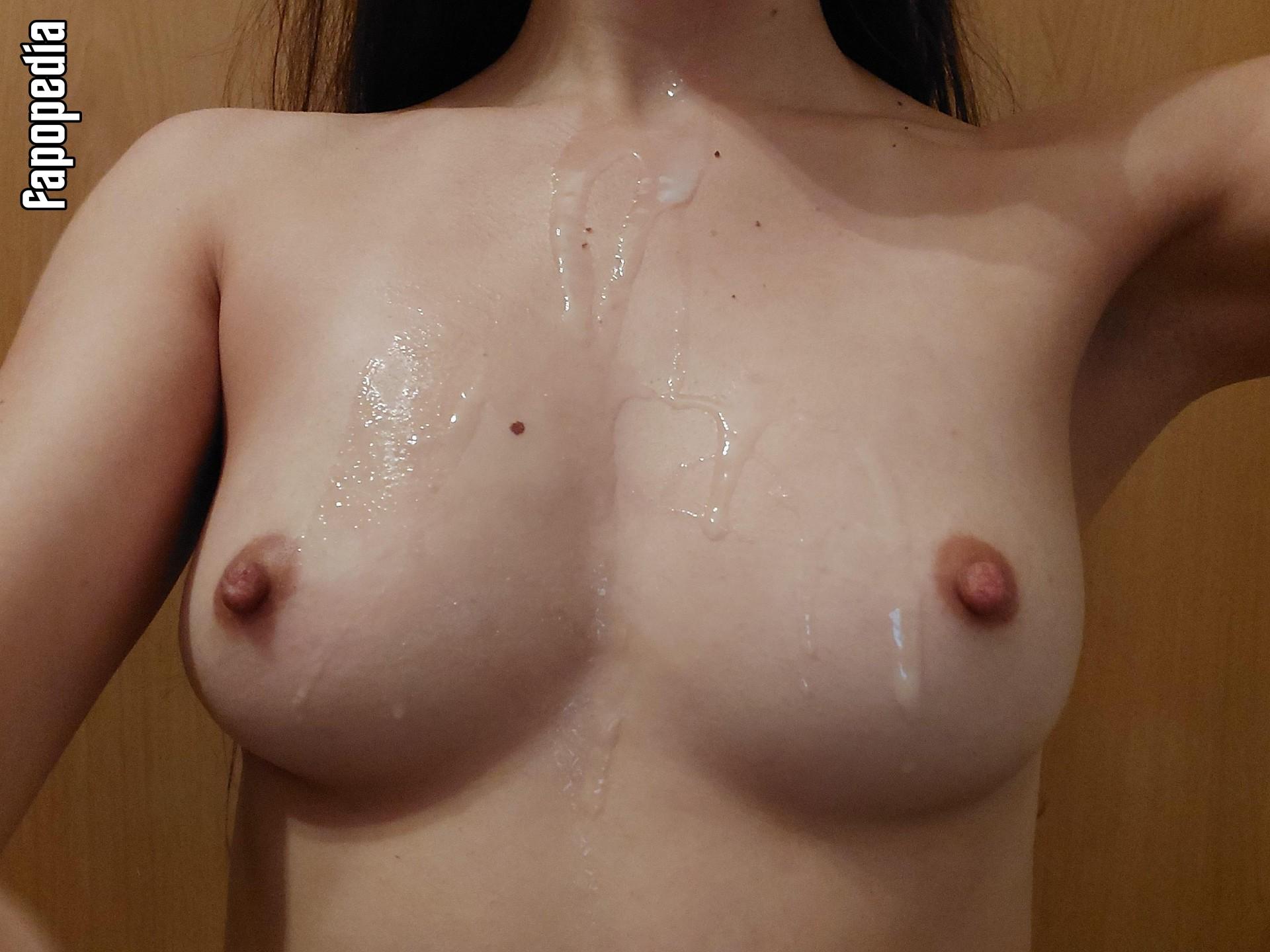 Thetiniestbunny Nude Leaks