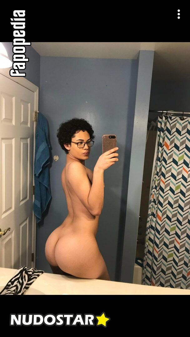 Thickdiamond Nude OnlyFans Leaks