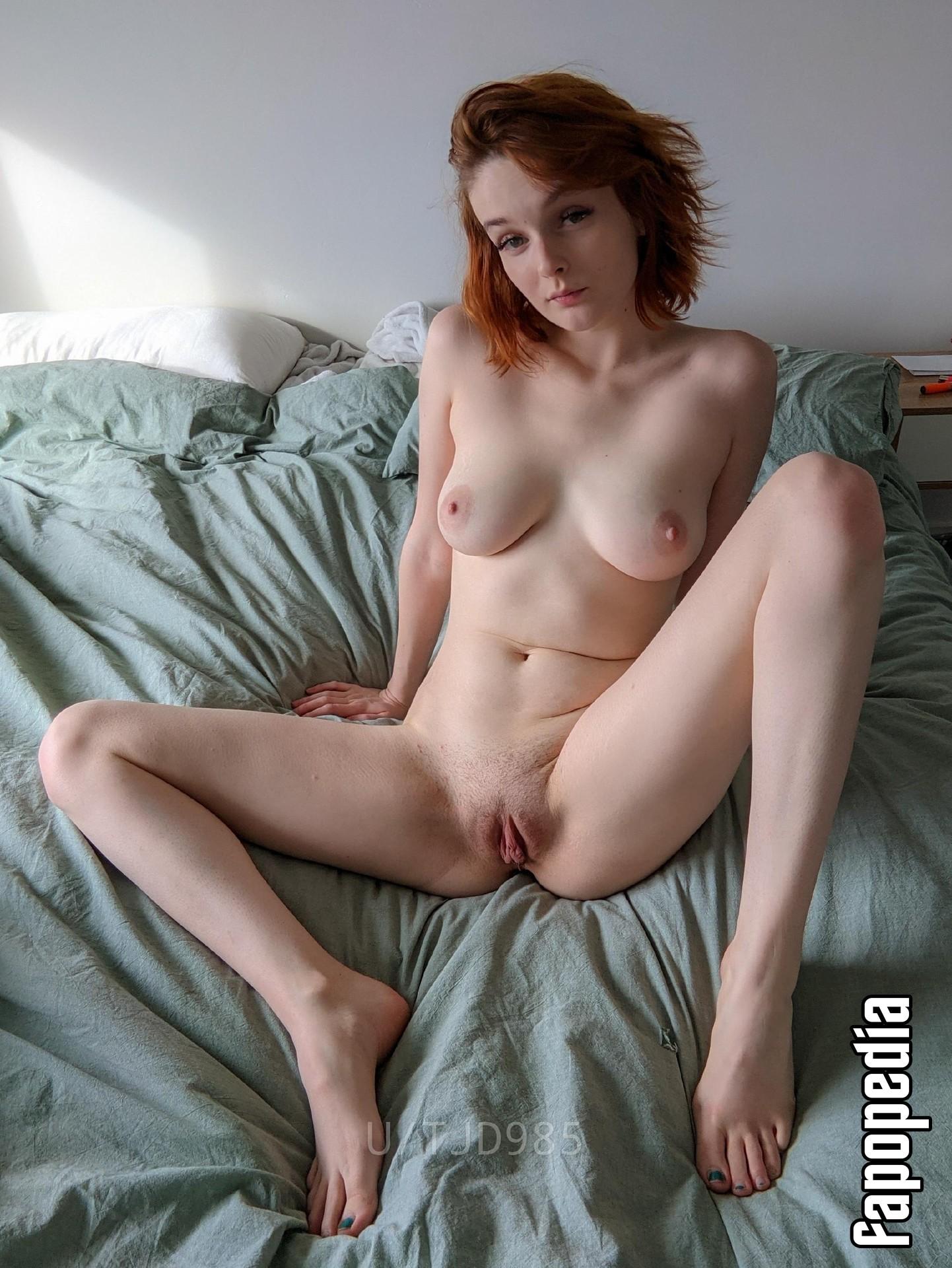 TJD985 Nude Leaks
