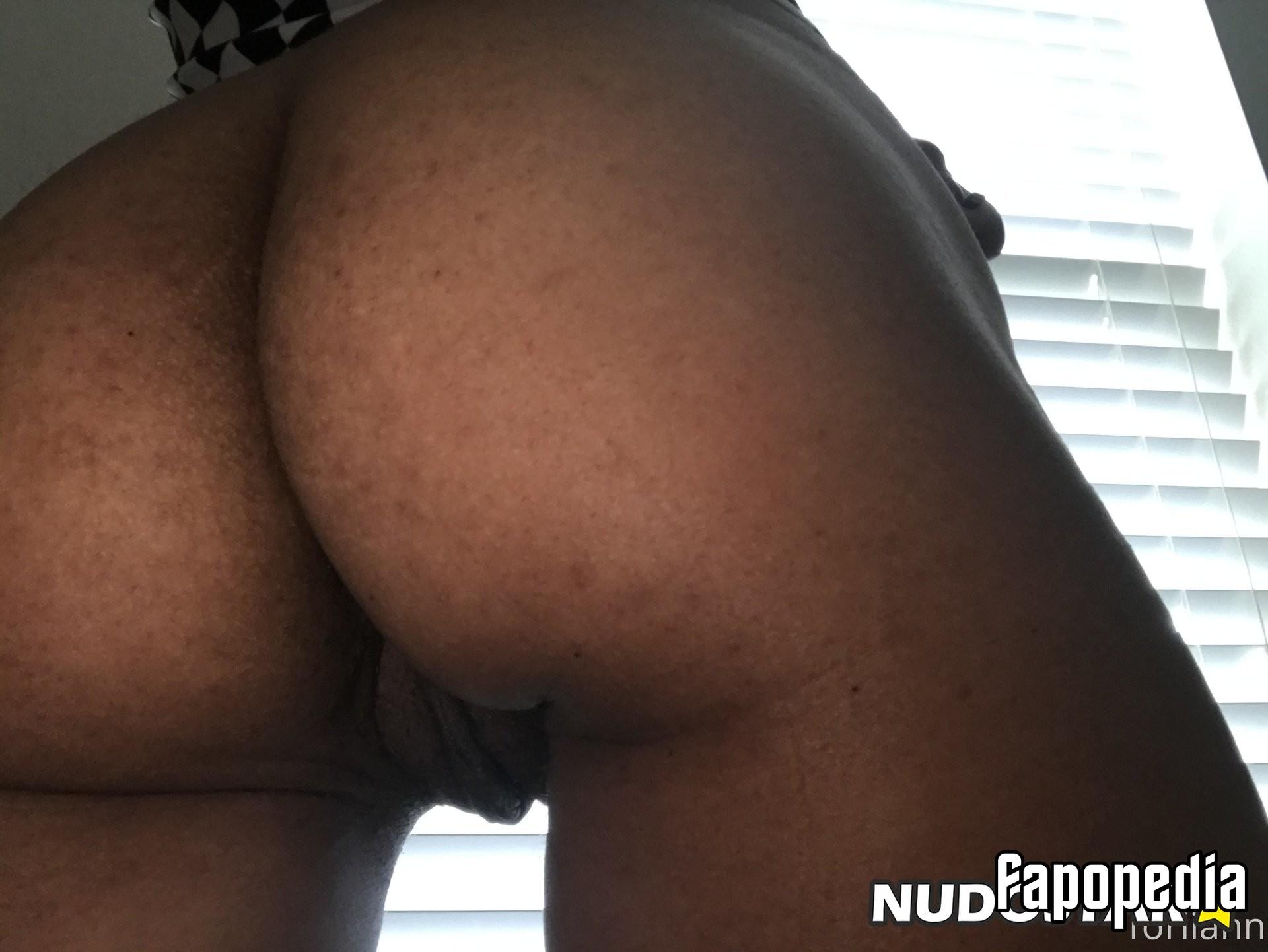 Toriann Nude OnlyFans Leaks