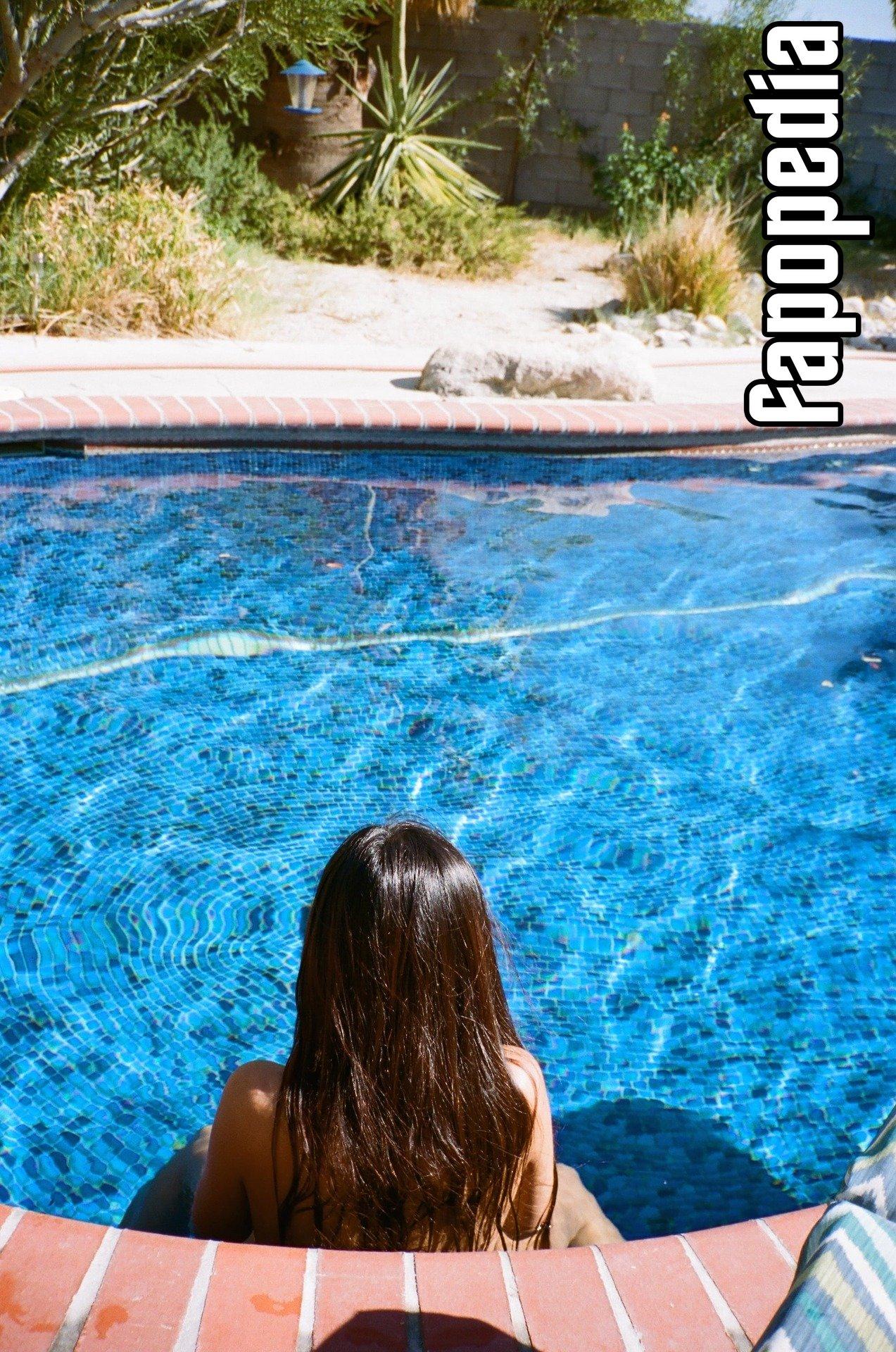 Torri Payne Nude Leaks