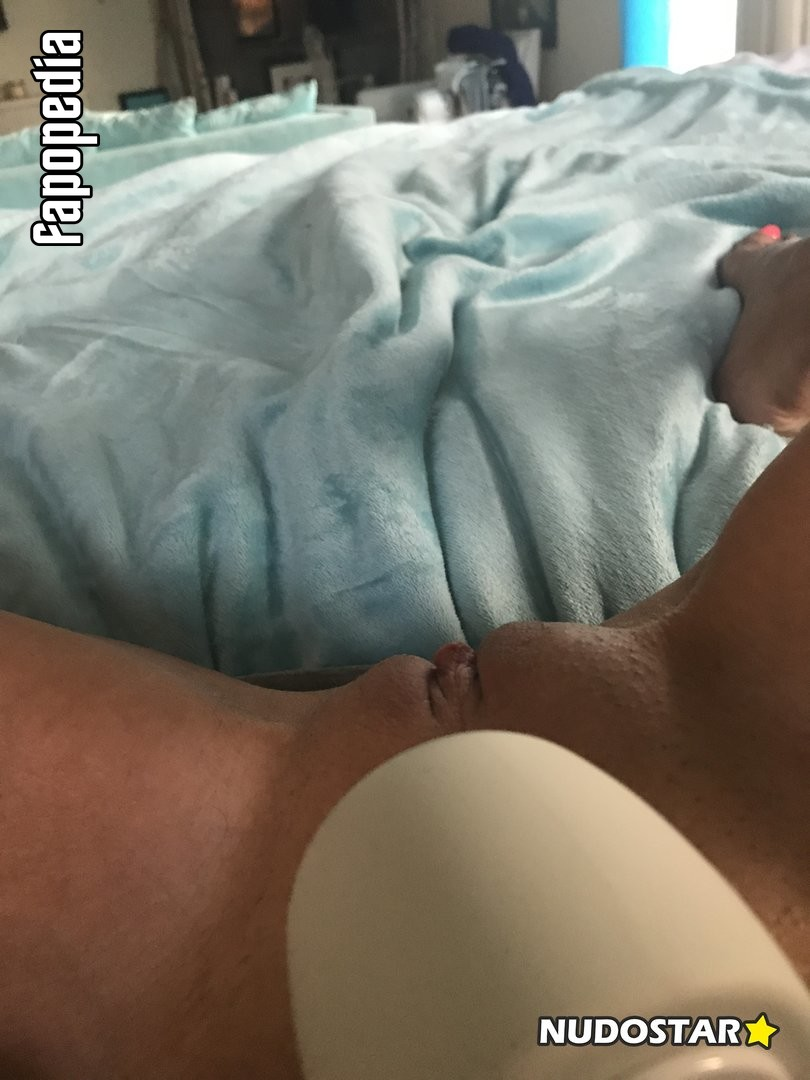 Trinity St Clair Nude OnlyFans Leaks