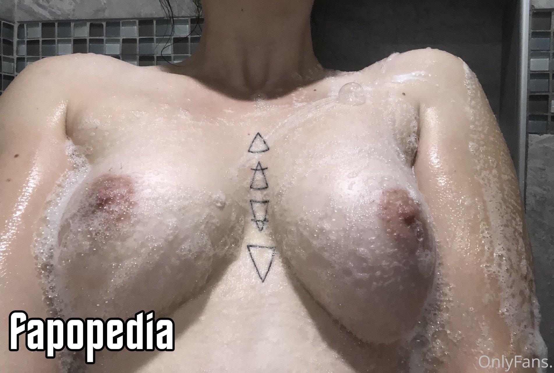 UltraThot Nude OnlyFans Leaks