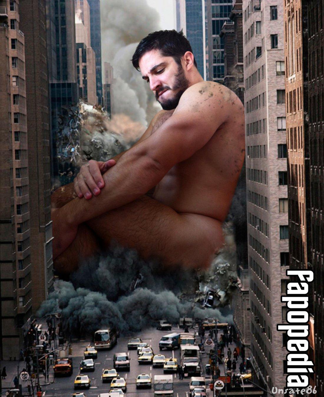 nackt Huber Brooke Nude Pics
