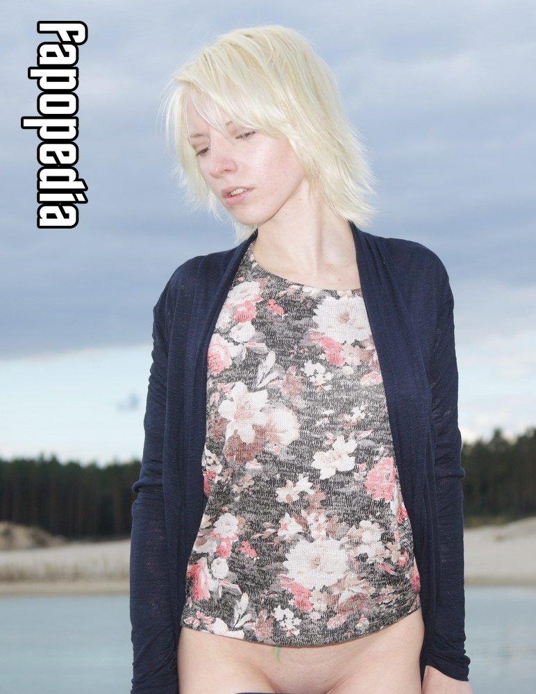 Nackt  Birgit Heise Birgit Porno