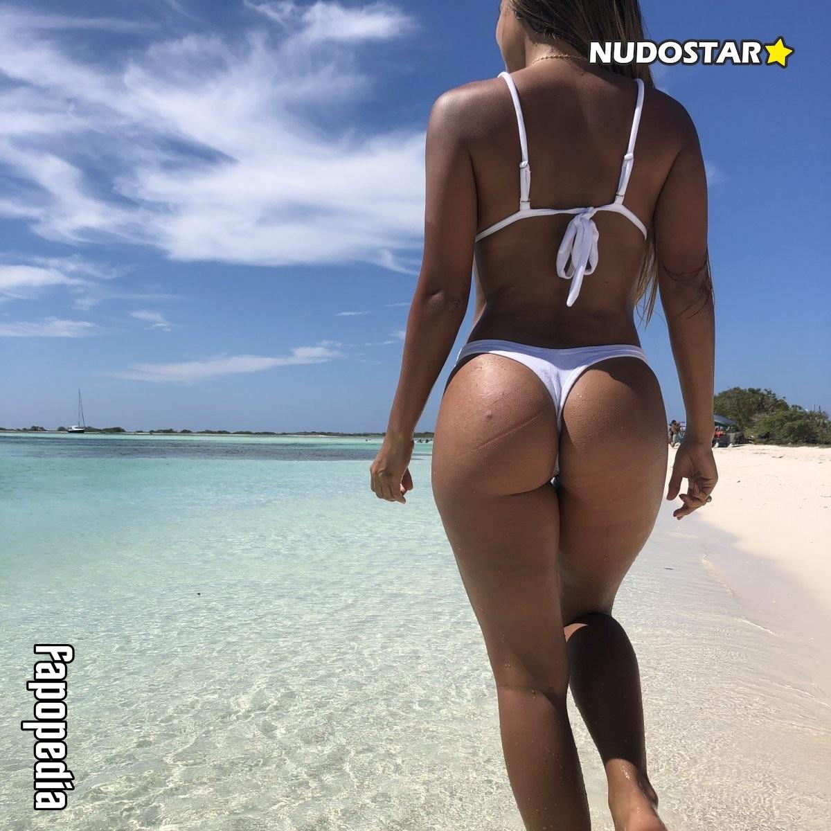 Veronica Weffer Nude Leaks