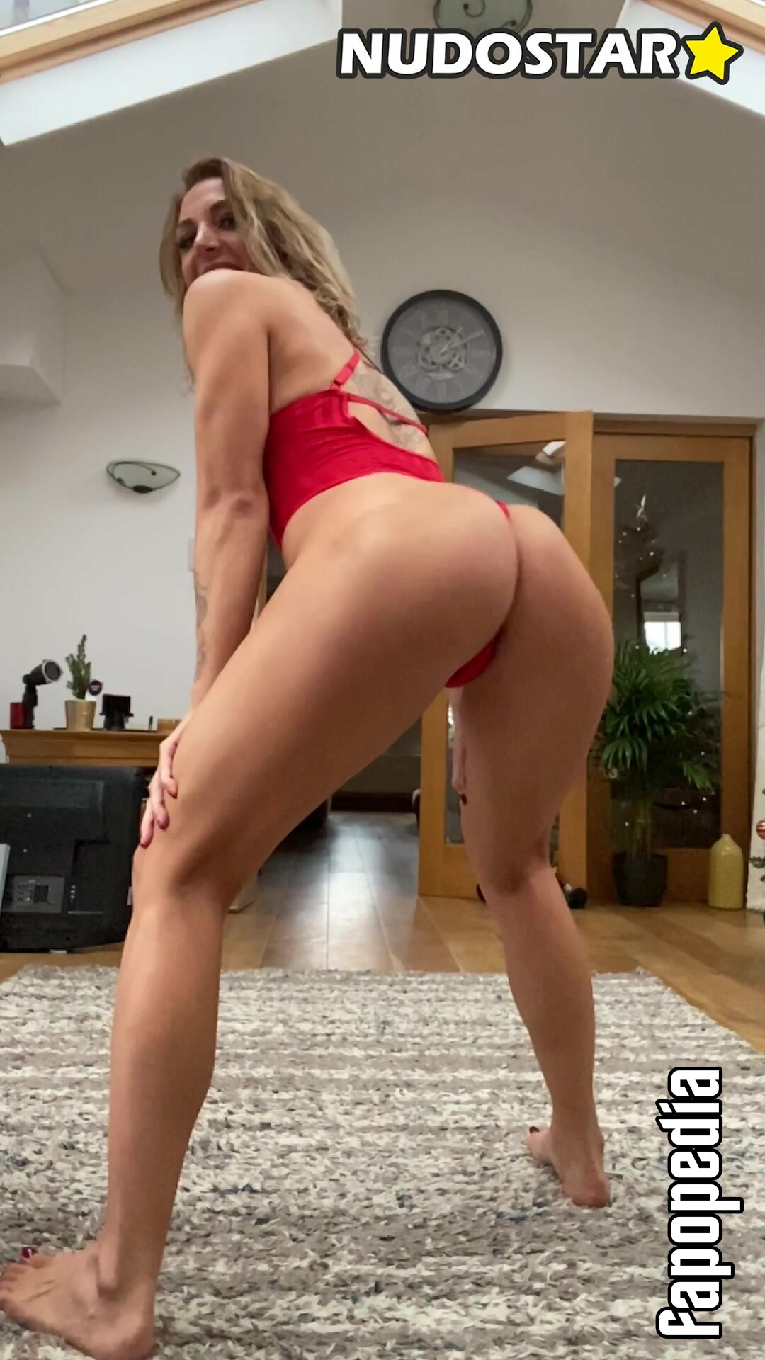 Victoria May89 Nude OnlyFans Leaks