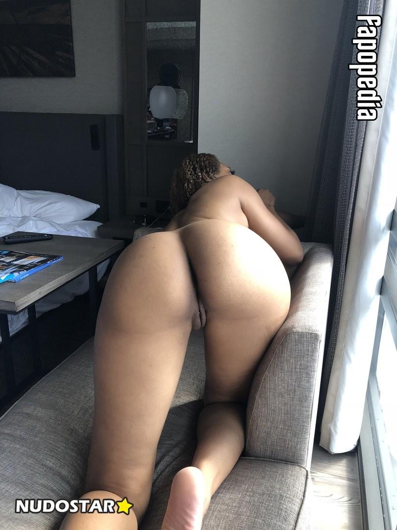 Vivevevici Nude OnlyFans Leaks Patreon Leaks