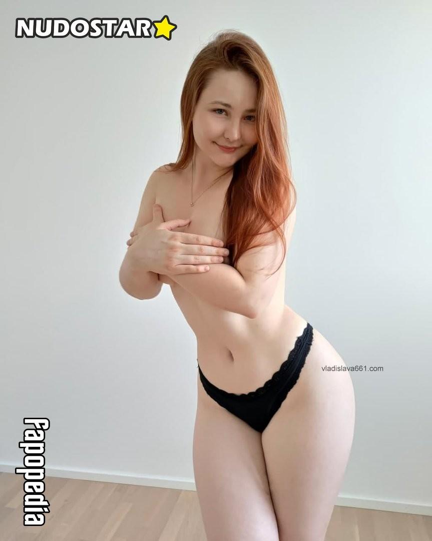 Vladislava Shelygina Nude OnlyFans Leaks