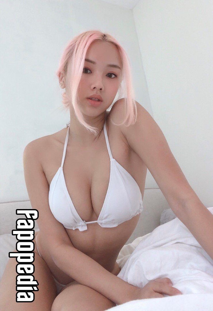 Vyvan Le Nude Patreon Leaks | XCelebX