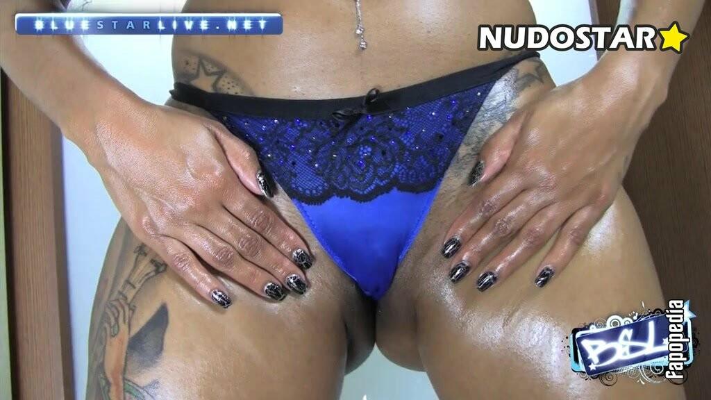Wankaego Nude OnlyFans Leaks