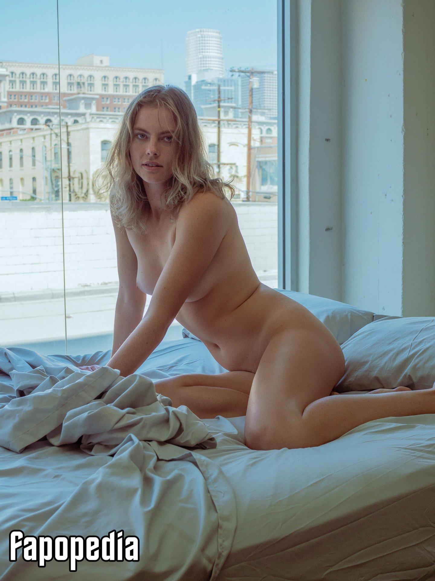 Wylie Hays Nude Leaks
