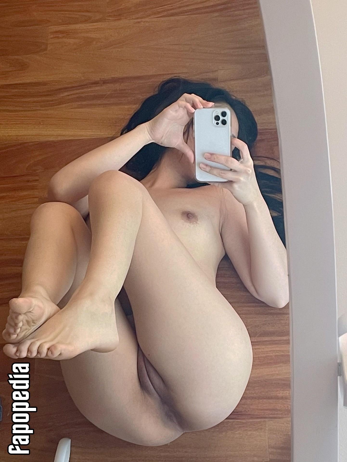 Xdaddysbabyx Nude Leaks