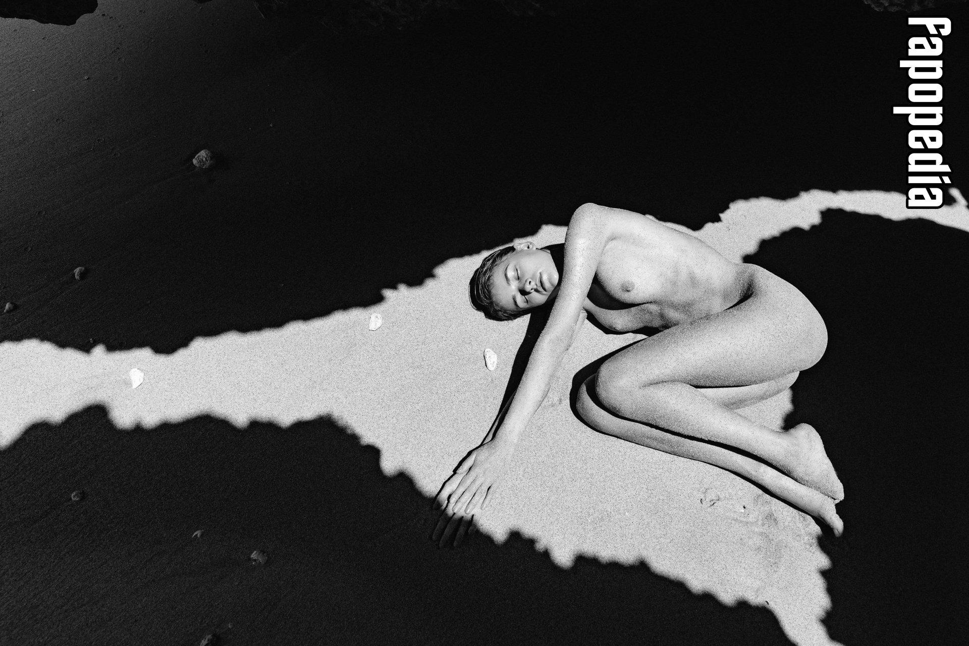 Yana Wex Nude Patreon Leaks