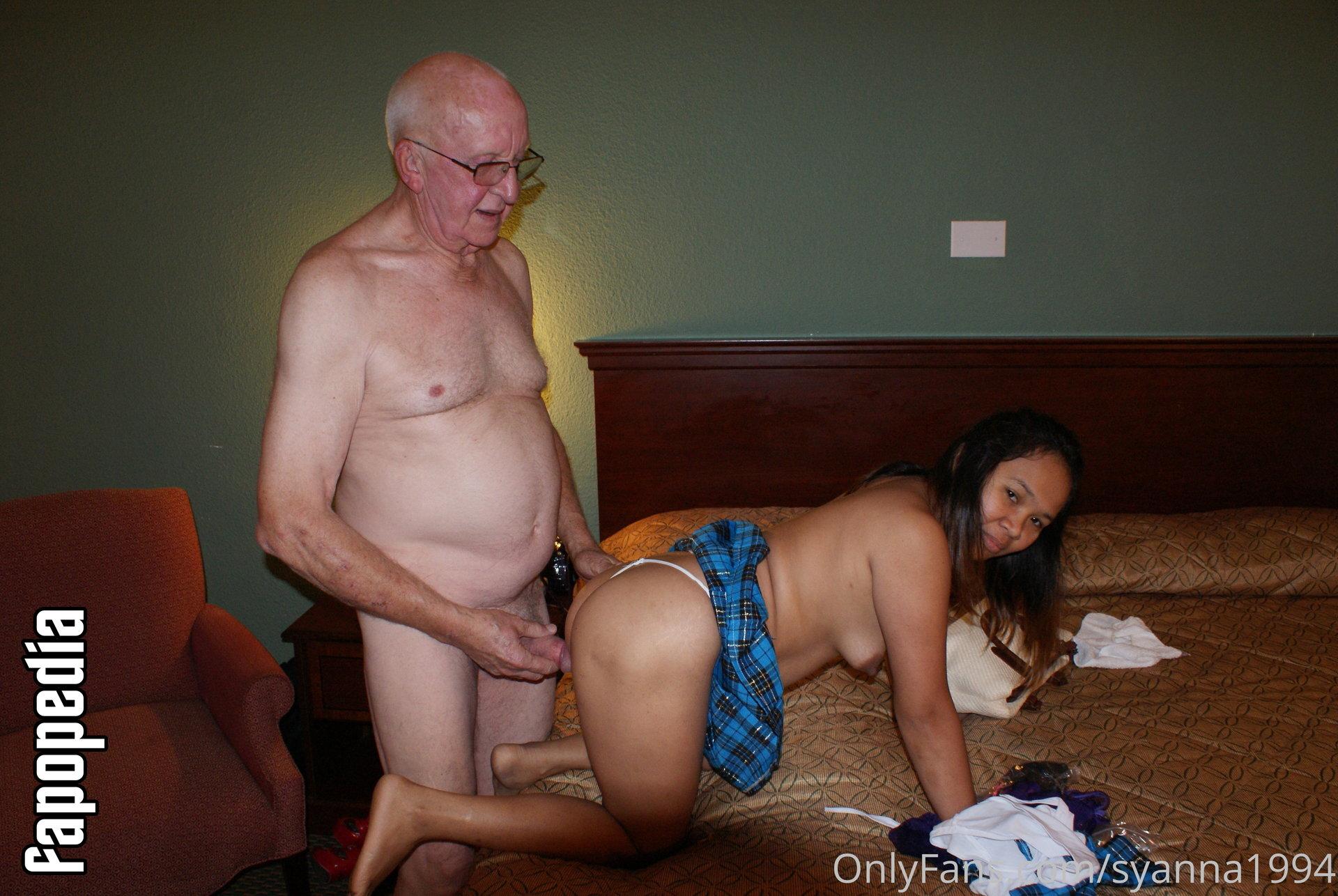 Yannayo1 Nude OnlyFans Leaks
