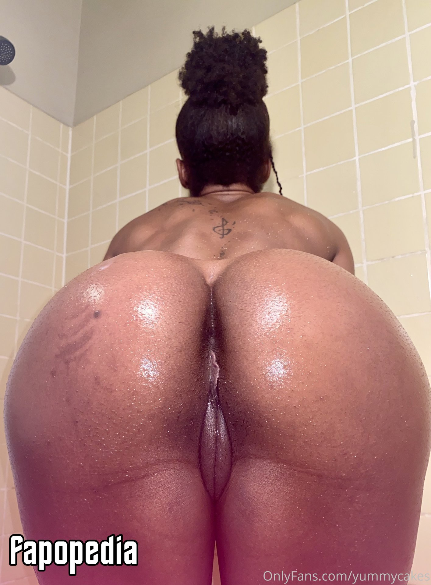 Yummycakes Nude OnlyFans Leaks