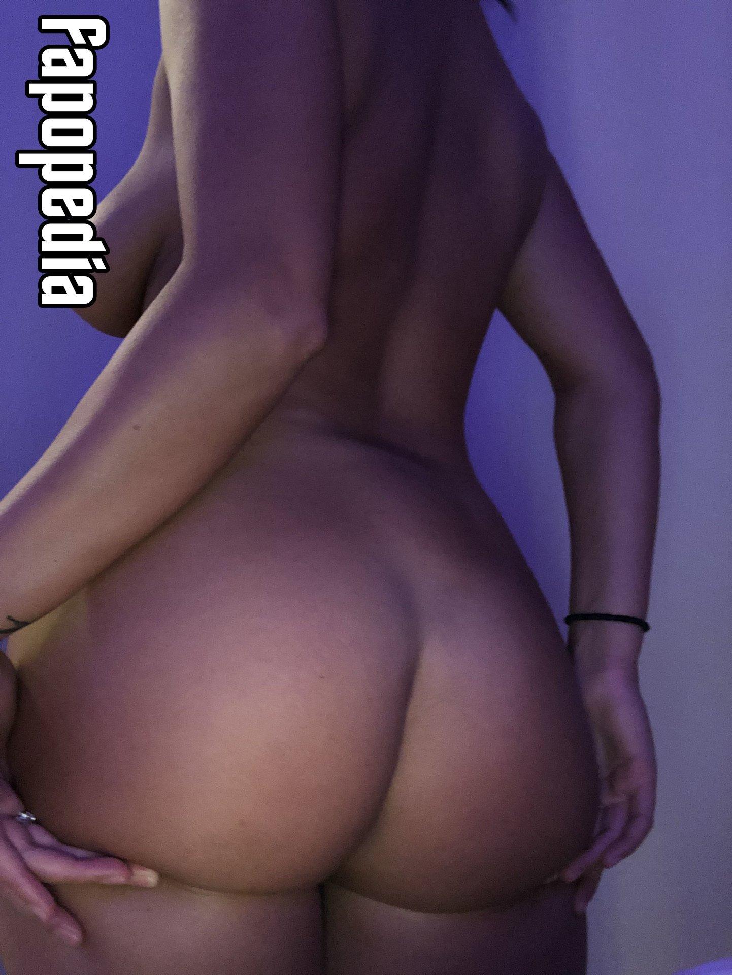 Zaeangel Nude OnlyFans Leaks