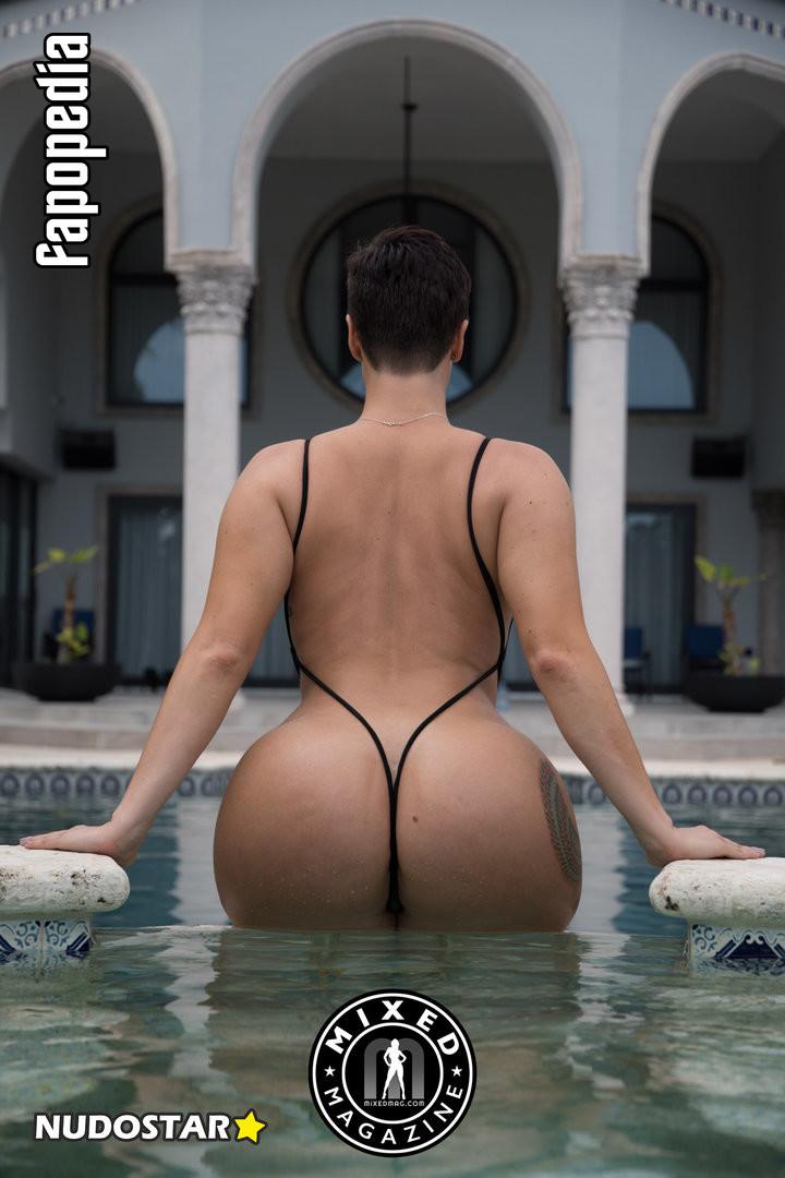 Zahra Nude OnlyFans Leaks