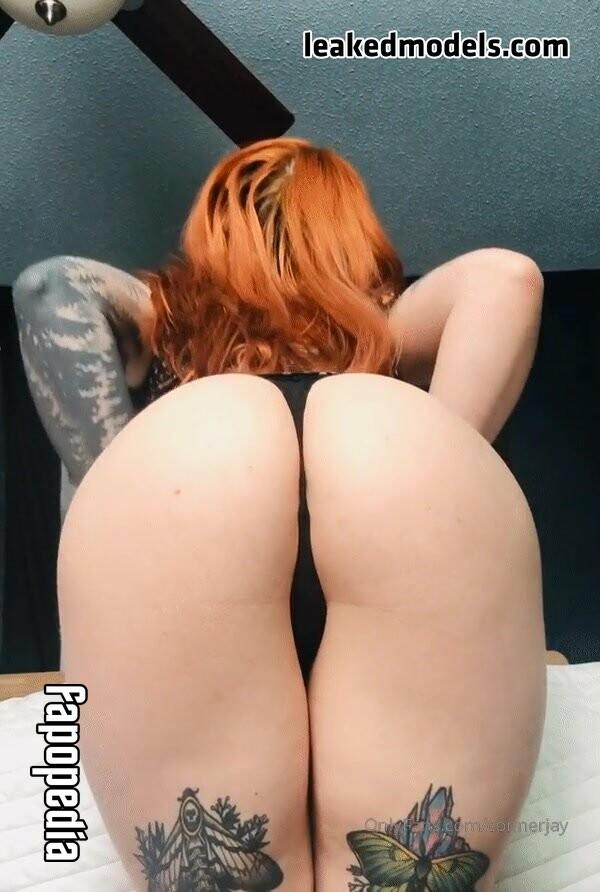 Zalia Graves Nude OnlyFans Leaks