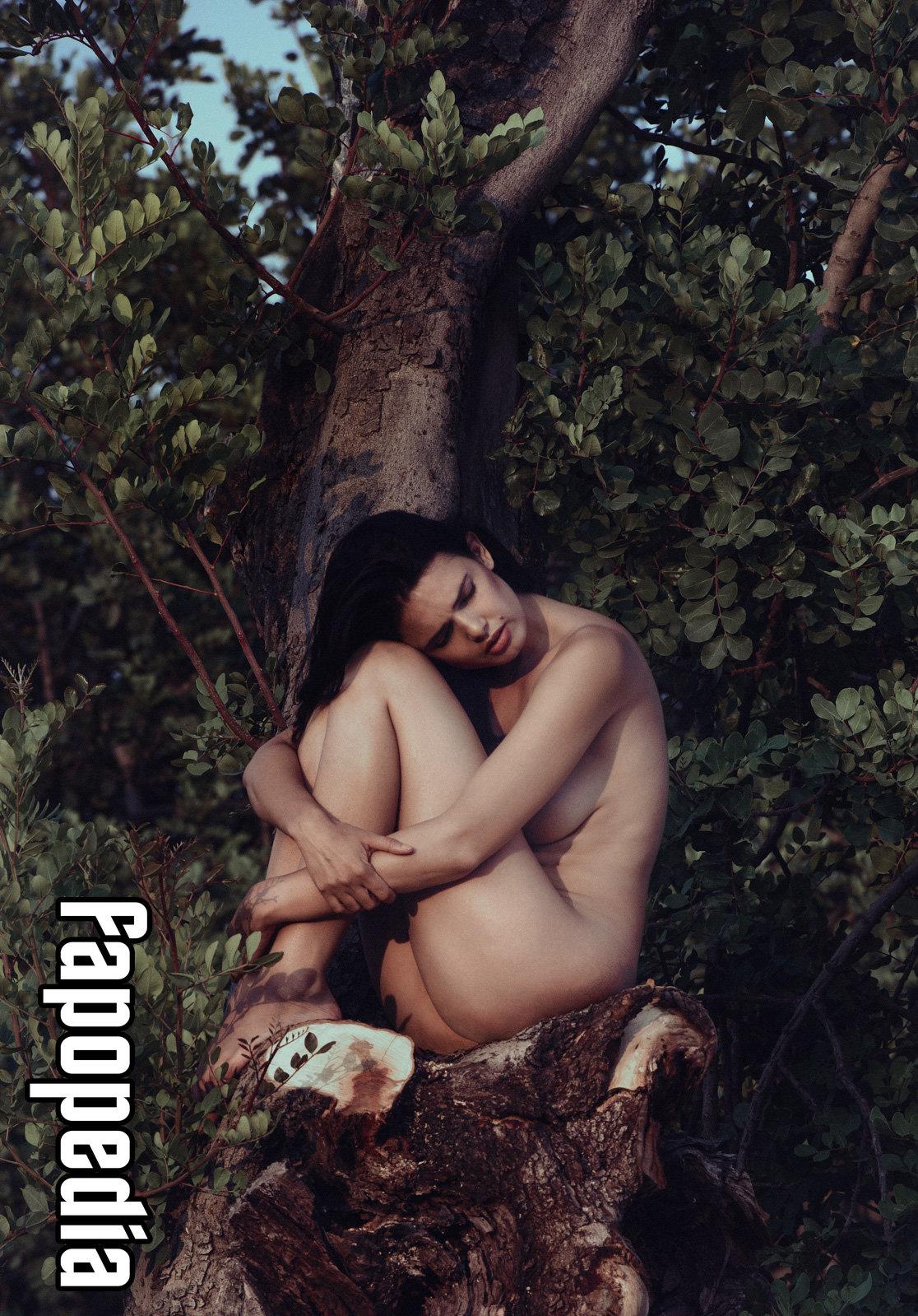 ZOI Nude Leaks