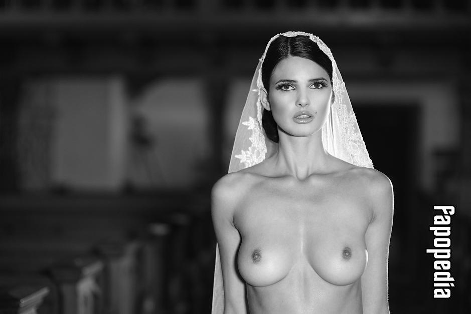 Gorman nackt Zoi  Nude Photos